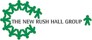 New Rush Hall Group