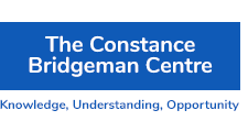 The Constance Bridgeman Centre